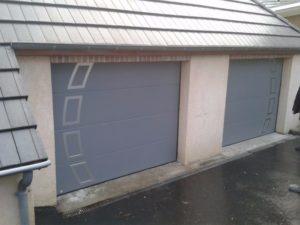 56c5a49717745_installateur-porte-de-garage-arras